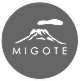 「MIGOTE~The Slow Crafts Kagoshima~」が開催されます!