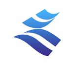 kagoshima_symbolki
